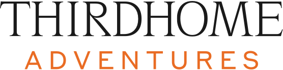 THIRDHOME Adventures