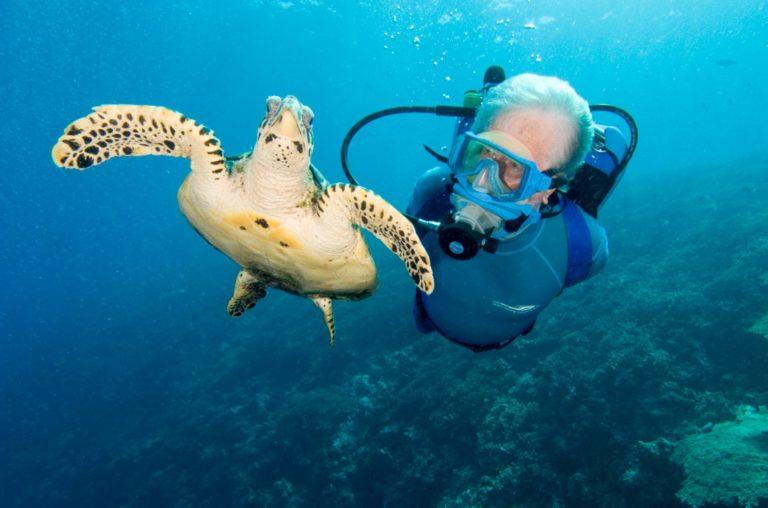 Adventure Fiji JMC Resort