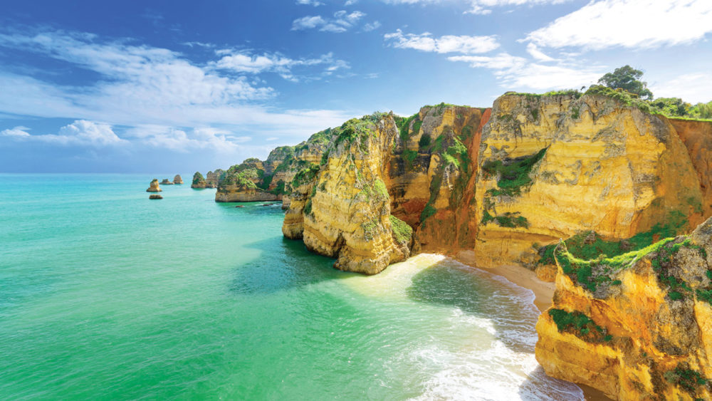 Collette Tours Portugal approved image